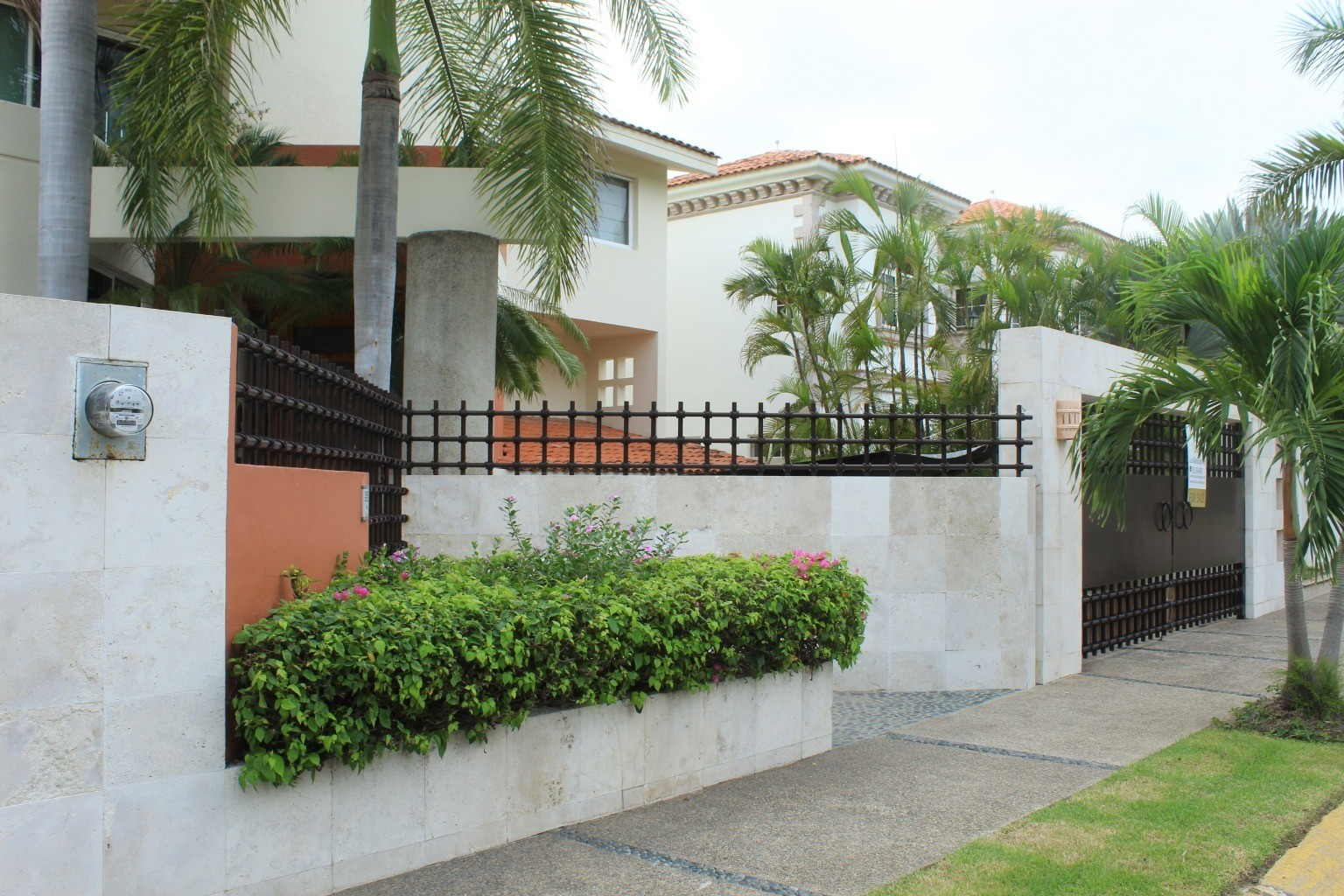 Residential For Sale, Single Family Home Bocanegra, Puerto ...